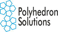 Polyhedron Solutions
